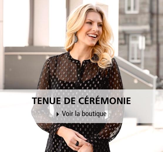 cc7292111f9 Moda Vilona   Vêtements Femme Grande Taille pas cher